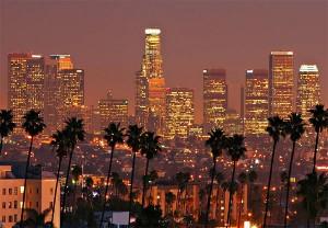 Los-Angeles-seguro